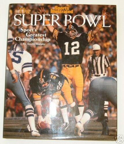b048 History of SUPER BOWL Football NFL 1998