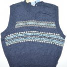M533 New vest LEVI'S Size M made in USA
