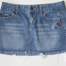 L185 Women's skirt AEROPOSTALE Size 1/2 28x12