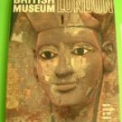 B33 British Museum London Catalog 1967