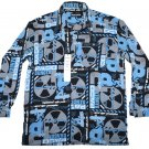 L819 New Mens shirt PACO Size M