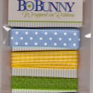 BoBunny Lil Prince Wrapped in Ribbon #401
