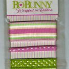 BoBunny Shabbalicious Wrapped in Ribbon #400