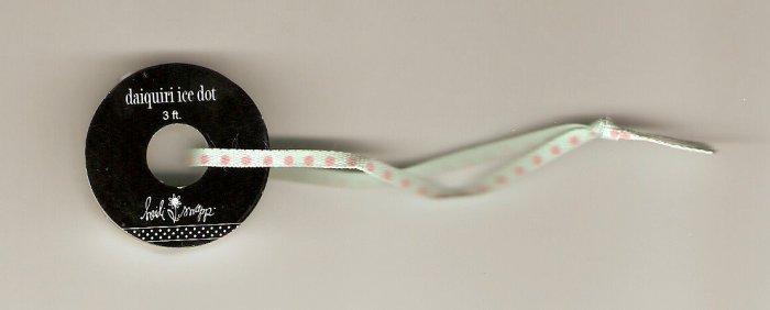 """Heidi Swapp 1/8"""" Daiquiri Ice Dot #420"""