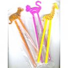 Fine Motor OT Toy Tool Animal Training Chopsticks
