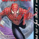 I Am Spider-Man, Festival Readers, Ages 4-7, High Interest Reader