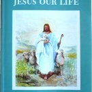 Jesus Our Guide, Faith & Life Series 2, Catholic Text Book, Revised 1988, Religion