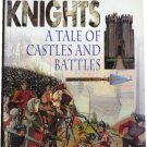 Days of the Knights, DK Publishing Reader, Level 4 Book