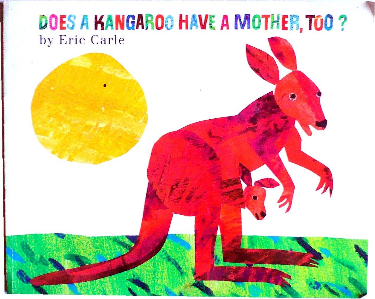 Сколько у кенгуру вагин 24 фотография