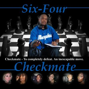 Six-Four: Checkmate