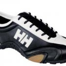 HELLY HANSEN LAND MOC BLK/WHITE #10045-990