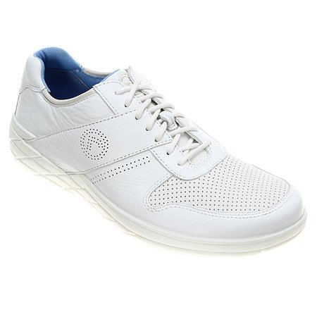 "ROCKPORT ""DAY PASS"" WHITE # APM26737"