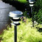 Solar Walkway Light kit