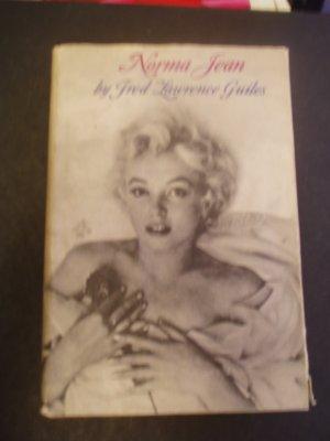marlyn monroe collector book