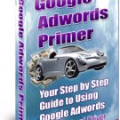 Google AdWords Primer