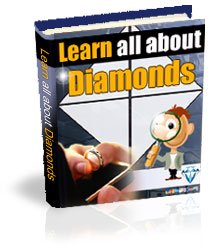 Learn All About Diamonds