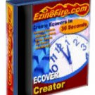 eBook Cover Creator