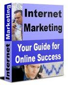 Internet Marketing Guide