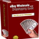 Ultimate Dropship And Wholesale List