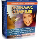 Diginamic Compiler
