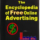 Encyclopedia Of Free Online Advertising