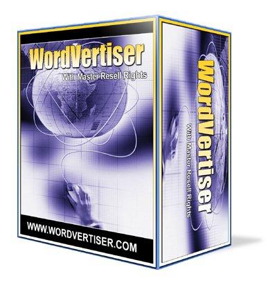 WordVertiser
