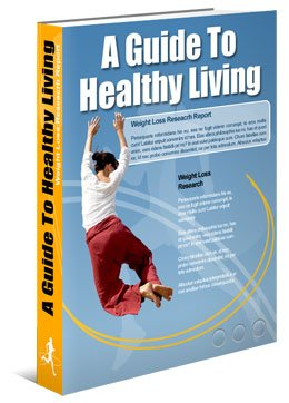 A Guide To Healthy Living