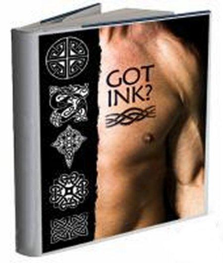 Got Ink