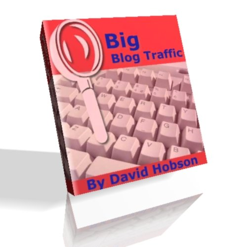 Big Blog Traffic