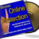 IP Blocker