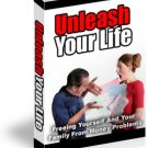 Unleash Your Life