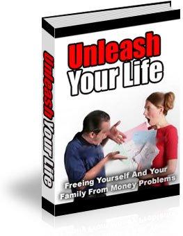 Unleash Your Life