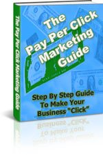 Pay Per Click Marketing Guide