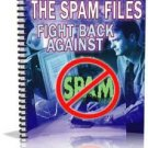 Spam Files