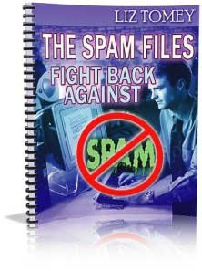 Spam Files