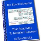 eBook Blueprint