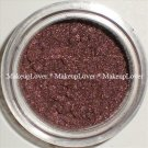 MAC Gold Stroke 1/4 tsp. pigment sample LE (Antiquitease)