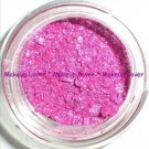 MAC Pink Pearl 1/4 tsp. pigment sample PRO