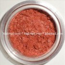 MAC Off the Radar 1/4 tsp. pigment sample LE (Rushmetal)