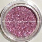 MAC Kitschmas 1/4 tsp. pigment sample LE (Nocturnelle)