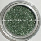 MAC Spiritualize 1/4 tsp. pigment sample LE (Metal Urge)