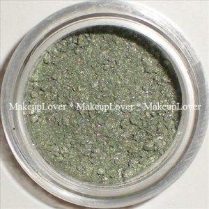 MAC Pastorale 1/2 tsp. pigment sample LE (Danse)