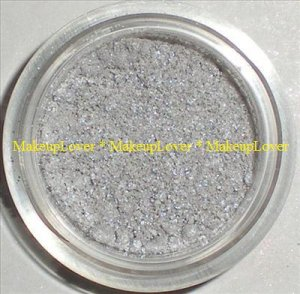 MAC Lark About 1/2 tsp. pigment sample LE (Naughty Nauticals)