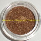 MAC Cocomotion 1/2 tsp. pigment sample LE (Rushmetal)