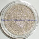 MAC Frost 1 tsp. pigment sample