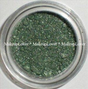 MAC Spiritualize 1 tsp. pigment sample LE (Metal Urge)