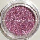 MAC Kitschmas 3/4 tsp. pigment sample LE (Nocturnelle)