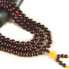 11mm Lotus Root Mala