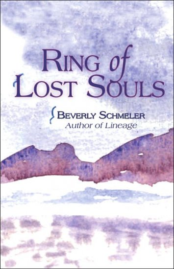 Ring of Lost Souls
