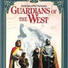 Eddings, David: Guardians of the West - HbDj - The Malloreon #1